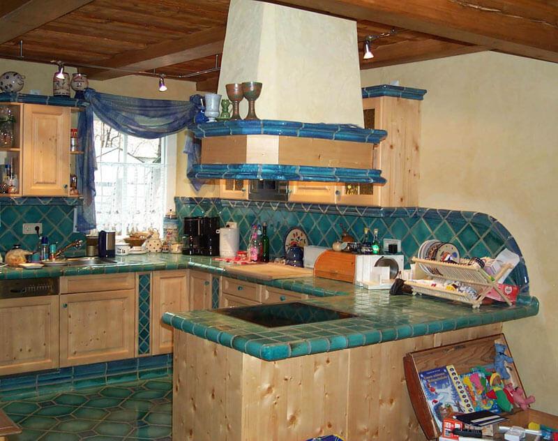 gartenkeramik t pferei lehmann. Black Bedroom Furniture Sets. Home Design Ideas
